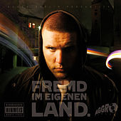 Play & Download Fremd im eigenen Land (Premium Version) by Fler | Napster