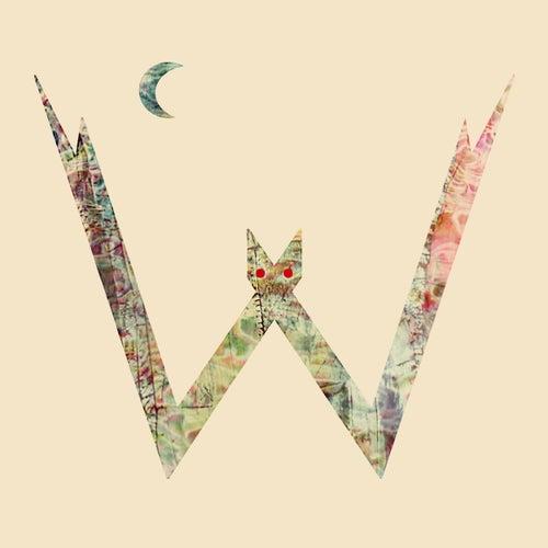 W by Monsterheart