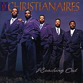 Play & Download Reaching Out by The Christianaires | Napster