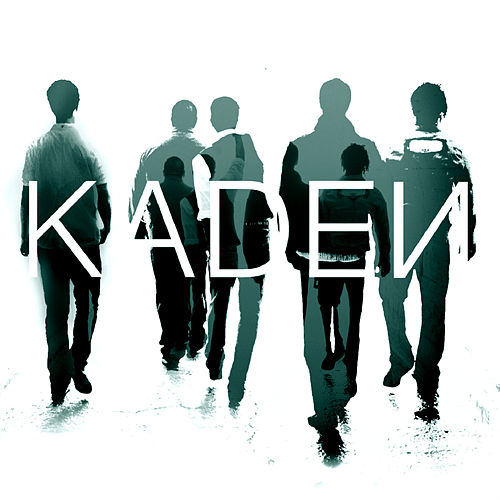 Play & Download Kaden  by Kaden | Napster