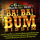 Play & Download Ba Ba Bum Riddim by Various Artists | Napster