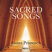 Play & Download Sacred Songs by Various Artists | Napster