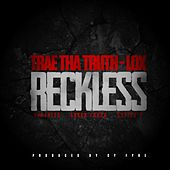 Reckless (feat. The Lox) - Single by Trae