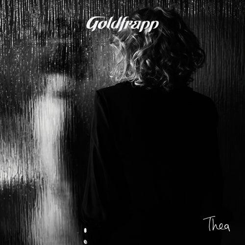 Thea von Goldfrapp