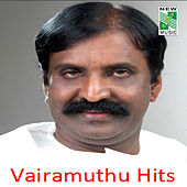 Play & Download Vairamuthu Hits by Various Artists | Napster