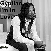 Play & Download I'm in Love by Gyptian | Napster
