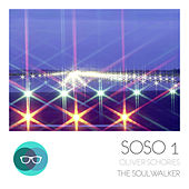 Play & Download The Soulwalker by Oliver Schories | Napster