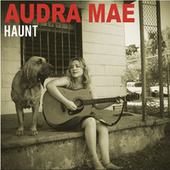 Play & Download Haunt by Audra Mae | Napster