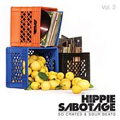 Play & Download Vol. 2 by Hippie Sabotage | Napster
