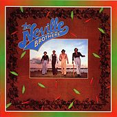 The Neville Brothers by The Neville Brothers