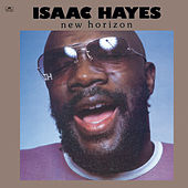 Play & Download New Horizon by Isaac Hayes | Napster