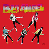 Play & Download Blue Angel by Blue Angel | Napster