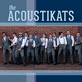 Play & Download The Acoustikats by Acoustikats | Napster