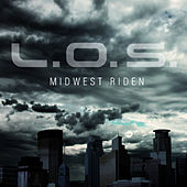 Play & Download Midwest Riden by LOS | Napster