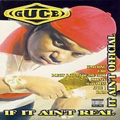 Play & Download If It Ain't Real It Ain't Official by Guce | Napster
