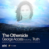 Play & Download Theotherside by George Acosta | Napster