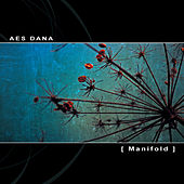 Play & Download Manifold by Aes Dana | Napster