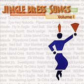 Jingle Dress Songs Vol 1 by Various Artists