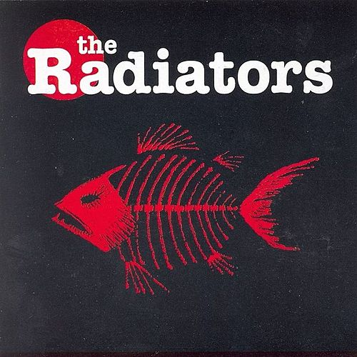 The Radiators by The Radiators