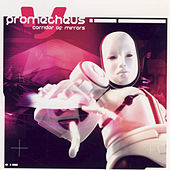 Play & Download Corridor Of Mirrors by Prometheus | Napster