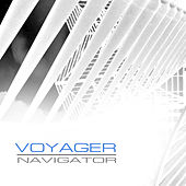 Play & Download Navigator by Voyager | Napster