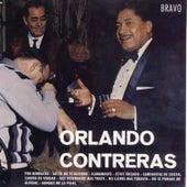 Por Borracha by Orlando Contreras