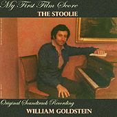Play & Download My First Film Score: The Stoolie by William Goldstein   Napster