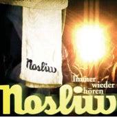 Play & Download Immer Wieder Hören by Nosliw | Napster
