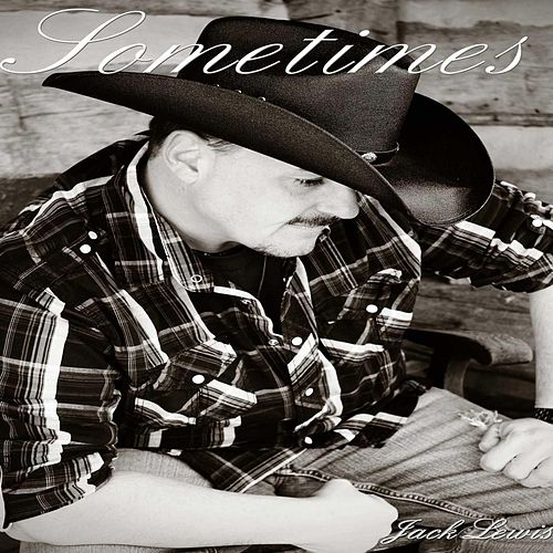 Play & Download Sometimes by Jack Lewis | Napster