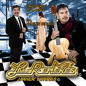Play & Download Limosnero de Carino by Los Rehenes | Napster