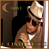 Play & Download Complete by CDrive | Napster