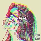 Play & Download Sweet by Jack Lewis | Napster