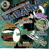 Play & Download Serenata Carnabalera Con la Banda, Vol. 1 by Various Artists | Napster