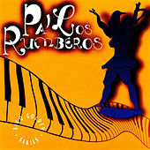 Play & Download Pa' los Rumberos, Vol. 1 by Various Artists | Napster