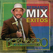 Play & Download Bernardo Mix Exitos by Bernardo y sus Compadres | Napster