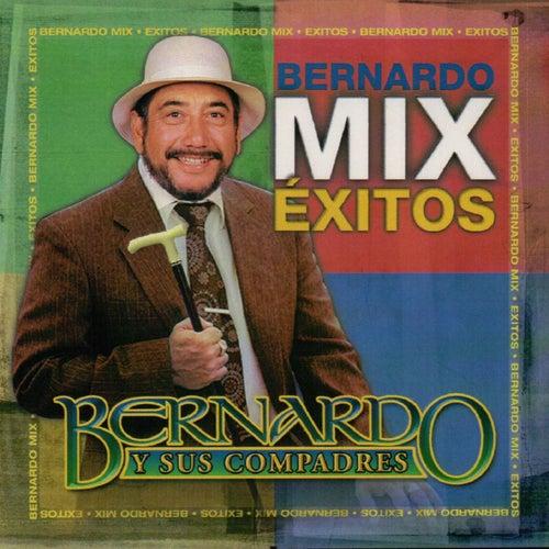 Bernardo Mix Exitos by Bernardo y sus Compadres