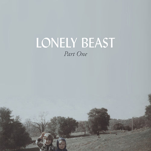 Play & Download Lonely Beast, Part One by Brown Shoe   Napster