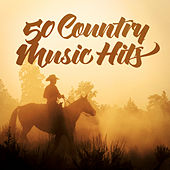 Play & Download 50 Country Music Hits and Classics (The Best Country Music Hits from the 90s and 00s) by American Country Hits | Napster