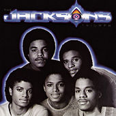 Play & Download Triumph by The Jackson 5 | Napster