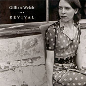 Play & Download Revival by Gillian Welch | Napster