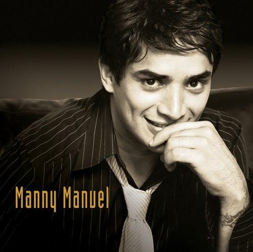 Manny Manuel by Manny Manuel