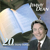 Twenty Great Story Songs by Jimmy Dean