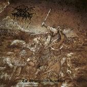 The Underground Resistance by Darkthrone