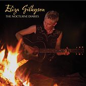 Play & Download The Nocturne Diaries by Eliza Gilkyson | Napster