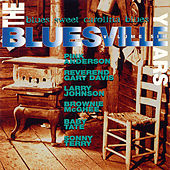 Play & Download The Bluesville Years Vol. 6: Blues Sweet... by Various Artists | Napster