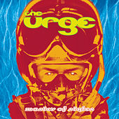 Play & Download Master Of Styles by The Urge | Napster