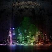 Dark Waters II by Memphis Nights