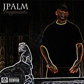 Play & Download Fragments by Jpalm | Napster