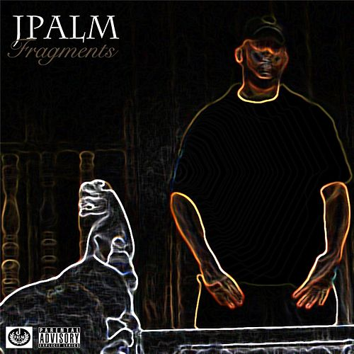 Fragments by Jpalm
