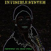 Play & Download Azmariz vs. Acid Mali by Invisible System | Napster
